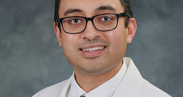 Dr. Mansur Pathan